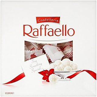 Ferrero Raffaello X 24 240G