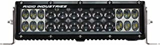 Rigid Industries 17831 E2-Series 10