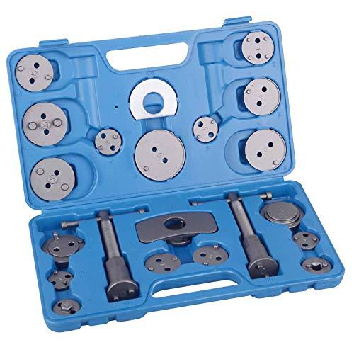 Dayuan 21pc pistones de freno de disco Kit de herramientas Set
