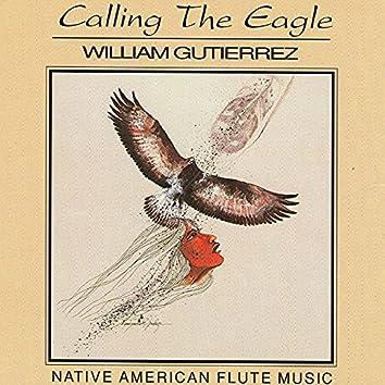 Calling the Eagle