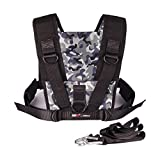 Fitness Sled Harness