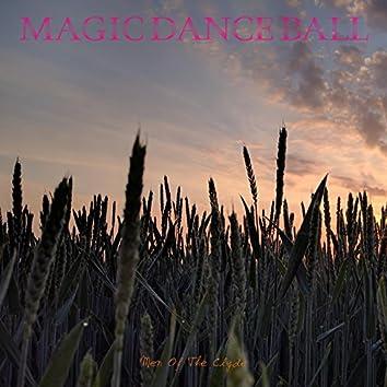 Magic Dance Ball