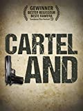 Cartel Land [dt./OV]