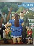 Fernando Botero: Paintings; October 23-November 23, 1996