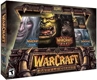 world of warcraft cd rom
