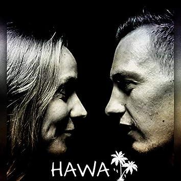 Hawaii (feat. Charlie Charles & Nynne)