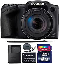 Best canon powershot a420 memory card Reviews