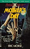 Mother's Day (Tales from Camp Crystal Lake #1)
