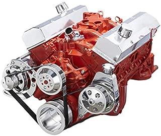 Best 350 racing motor Reviews