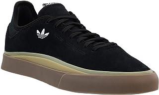 adidas Originals Sabalo unisex-adult Sneaker