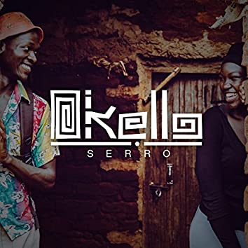 Okello