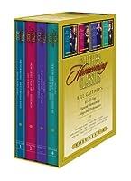 Homecoming Classics 1-4 [DVD] [Import]