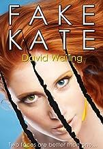 Fake Kate (English Edition)