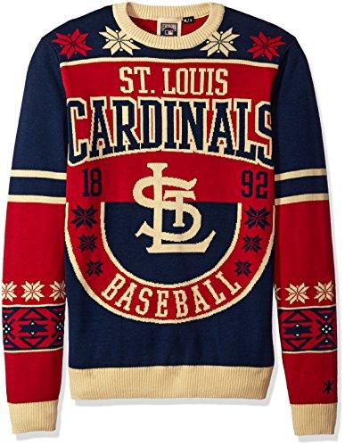 St. Louis Cardinals Cotton
