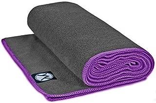 yogarat 100 microfiber yoga towels