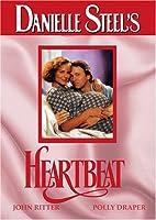 Danielle Steel: Heartbeat [DVD]