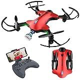 Mini Video Drones