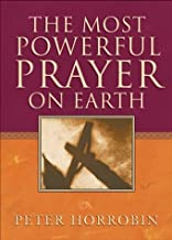 Best most powerful prayer on earth Reviews