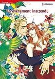 Harlequin Manga meilleure sélection Vol.33 (Édition Limitée Exclusive Amazon.FR)