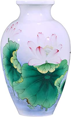 Gl Vases For Sale In Pretoria on