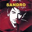 Sandro Lo Mejor
