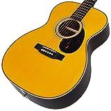 Martin OMJM John Mayer エレアコギター マーチン 10OMJMJOHNMAYER