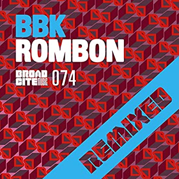 Rombon Remixed