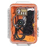 Limitless équipement Toughbox Water Proof kit de Survie
