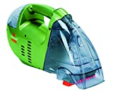 Bissell Little Green Jr. Portable Deep Cleaner, 17191