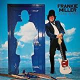 Miller,Frankie: Double Trouble (Collector'S Edition) (Audio CD (Collector's Edition))