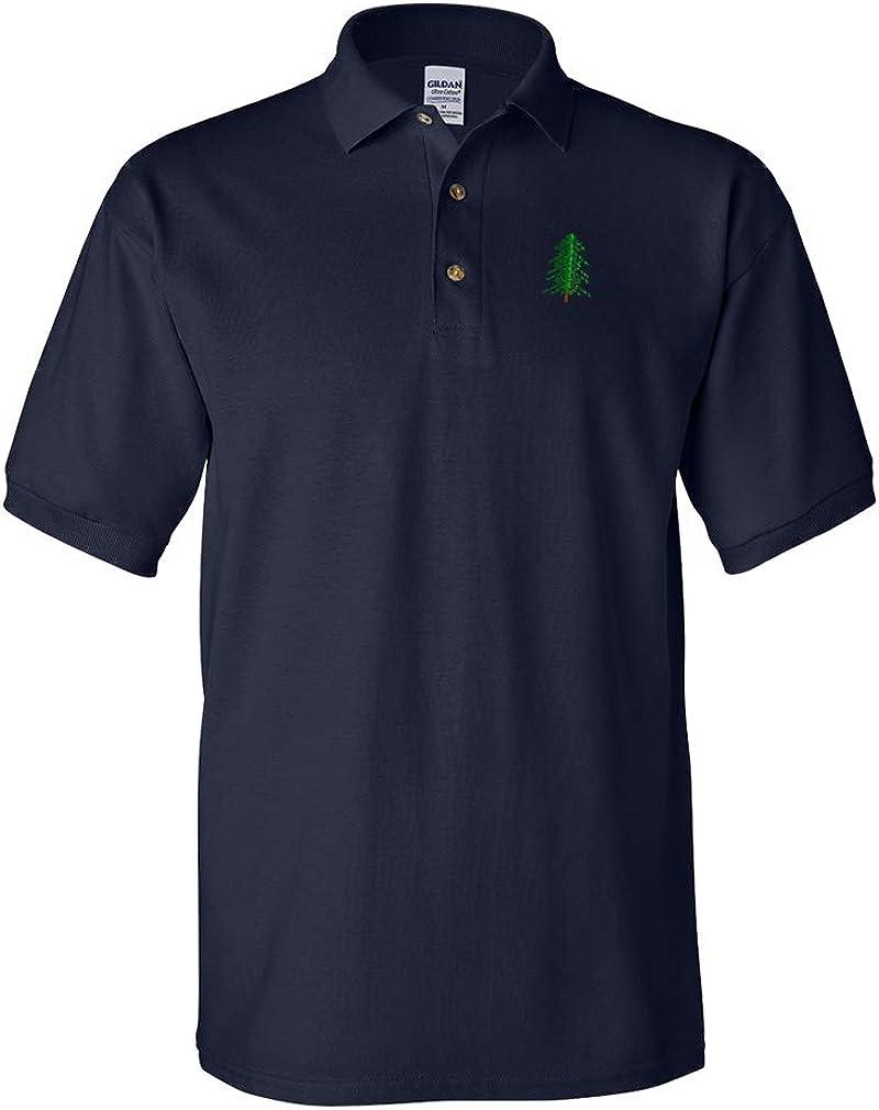 zerogravitee Washington The Evergreen State Adult Hooded Sweatshirt