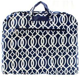 Printed Garment Minneapolis Mall Bag navy Biq Max 47% OFF
