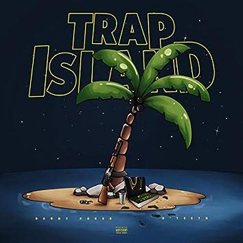 Trap Island