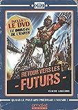 Retour vers les futurs + DVD