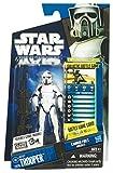 Star Wars Hasbro Figuras Clone Wars ARF Trooper- Figura de La Guerra de Las Galaxias