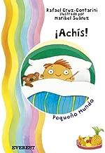 Un Poquito Mas (Spanish Edition)