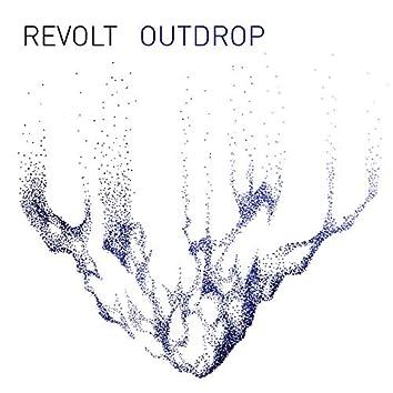 Outdrop - Radio Edit