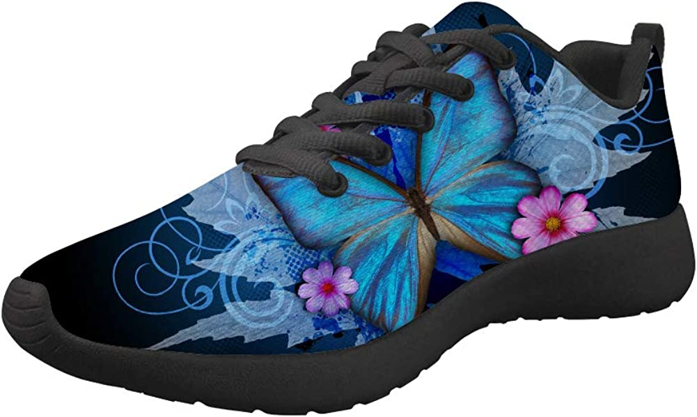 Selling and selling Kansas City Mall chaqlin Women Road Running Shoes Up Trainers Low-top Lace Lightw