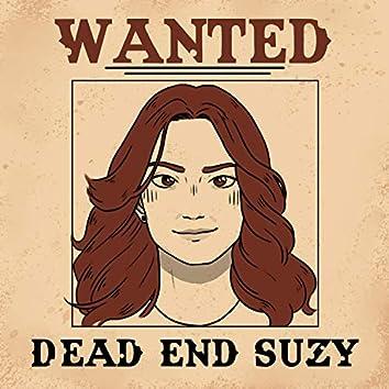 Dead End Suzy