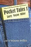 Pocket Tales 1