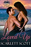 Loved Up (Coastal Heat Book 1) (English Edition)
