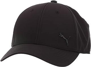 PUMA Men's Stretch Fit Cap