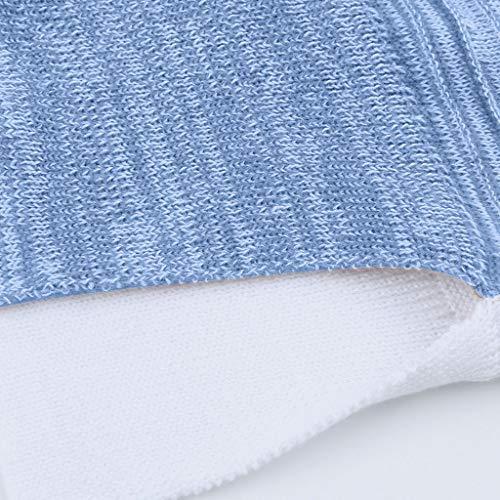 Jerséis de Punto con Capucha para Mujer Otoño Invierno Talla Grande Hoodie Manga Larga Sudadera con Capucha Chaqueta Suéter Abrigo Mujer Chándal riou
