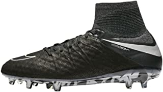 Men's Nike Hypervenom Phantom II Tech Craft 2.0 (FG) Firm-Ground Football Boot
