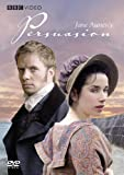 Persuasion (2007) (Repackage/DVD)