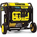 Champion 6250-Watt DH Series Open Frame Inverter with Quiet Technology