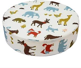 Amazon.es: 0 - 20 EUR - Sillas / Muebles para niños pequeños ...