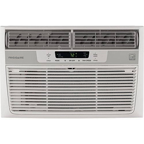 mini air conditioner 240v - 8