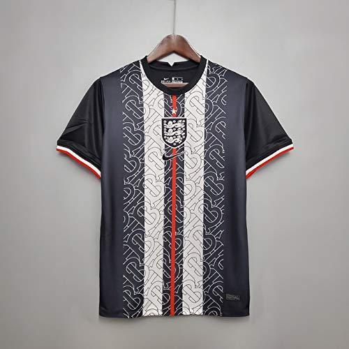 Camisa Inglaterra - Special Edition