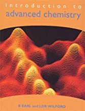 Introduction to Advanced Chemistry (Bk.1)